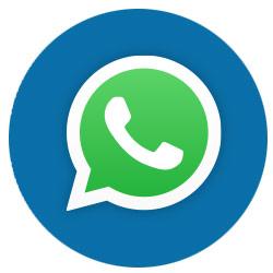 Letras para Whatsapp